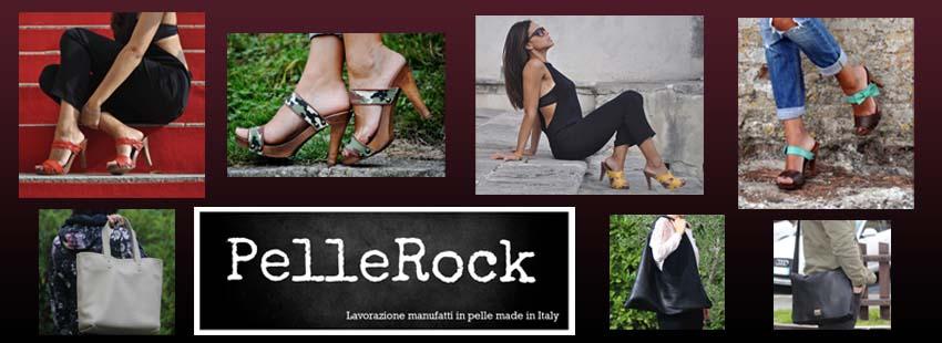 pellerock new