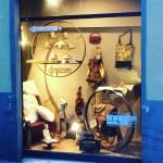 ecomoods atelier